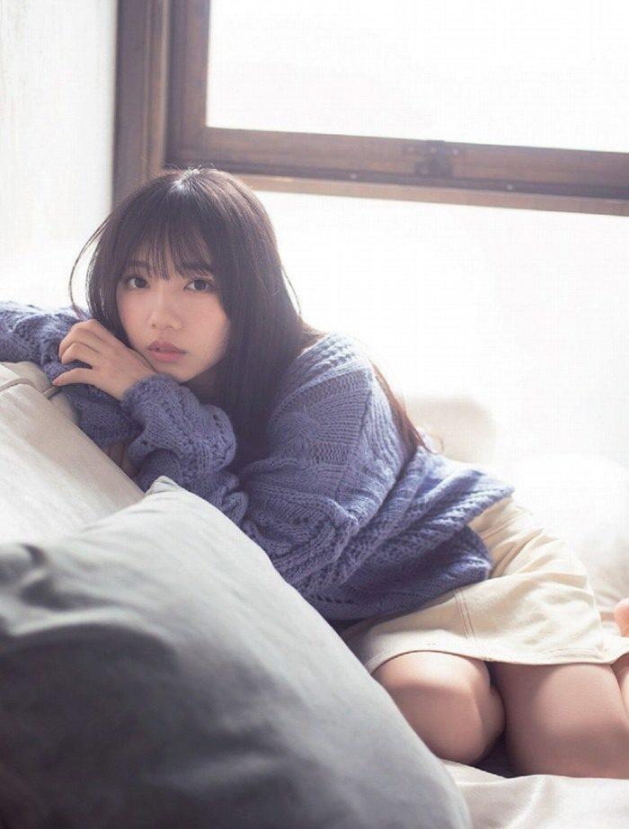 齊藤京子 画像006