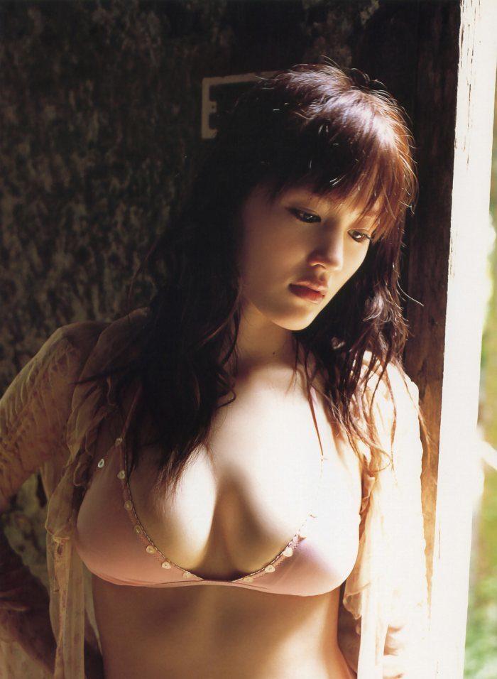 綾瀬はるか 画像081