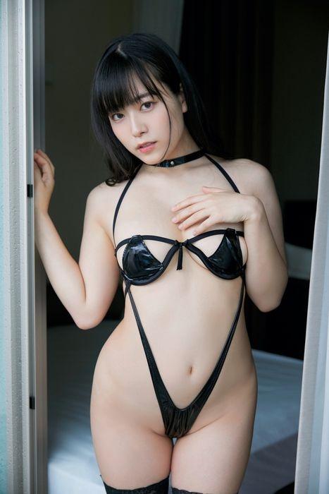 東雲うみ 画像041