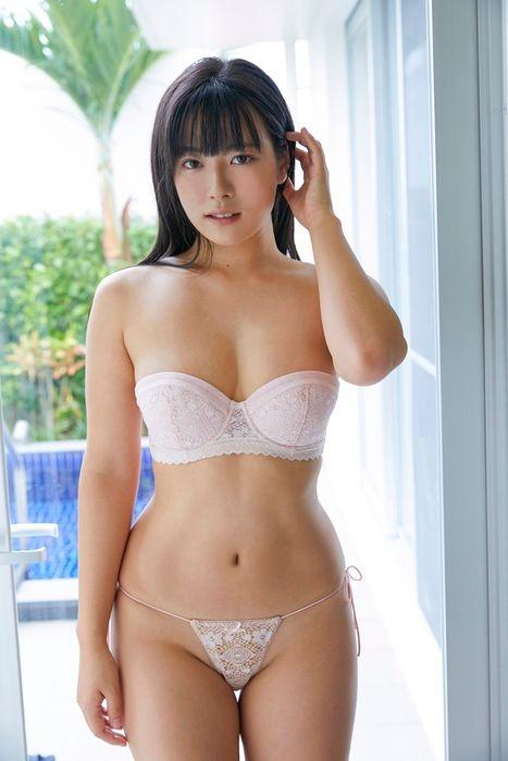 東雲うみ 画像045