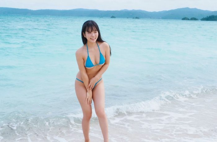 東雲うみ 画像097
