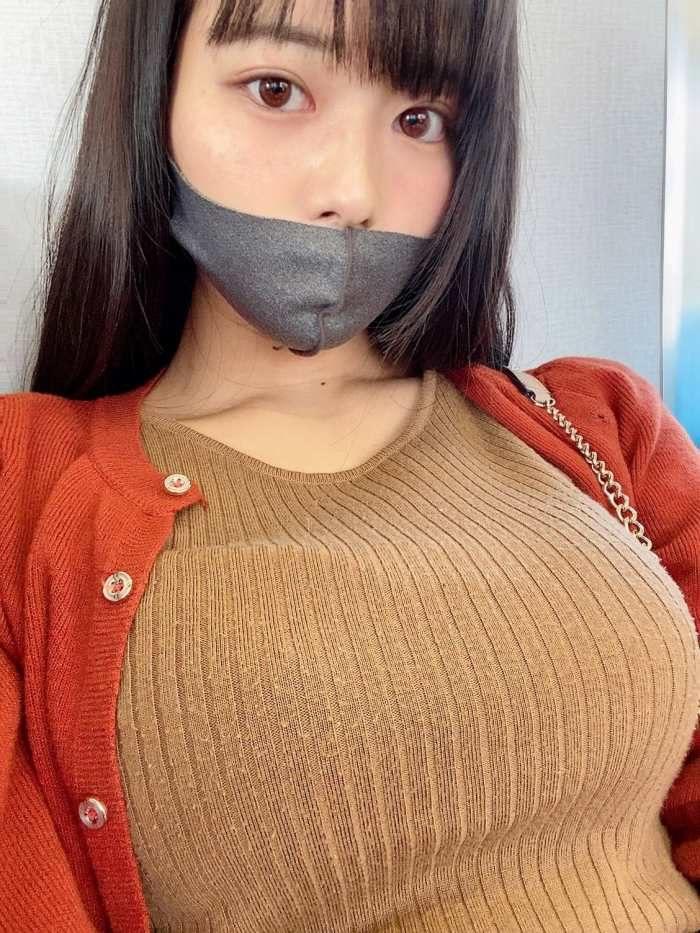 東雲うみ 画像118