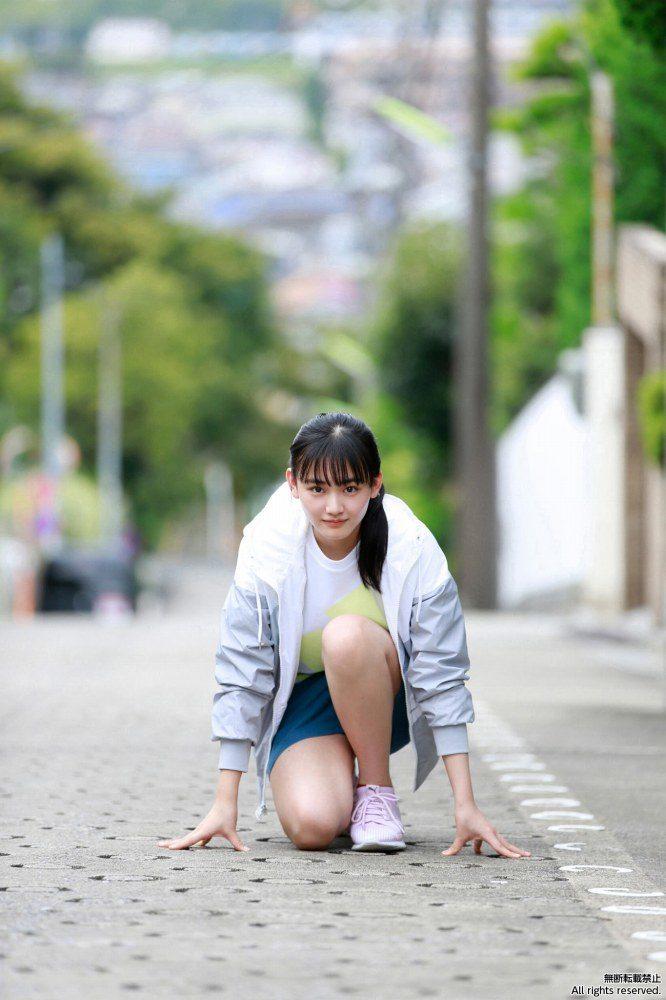 山﨑天 画像038