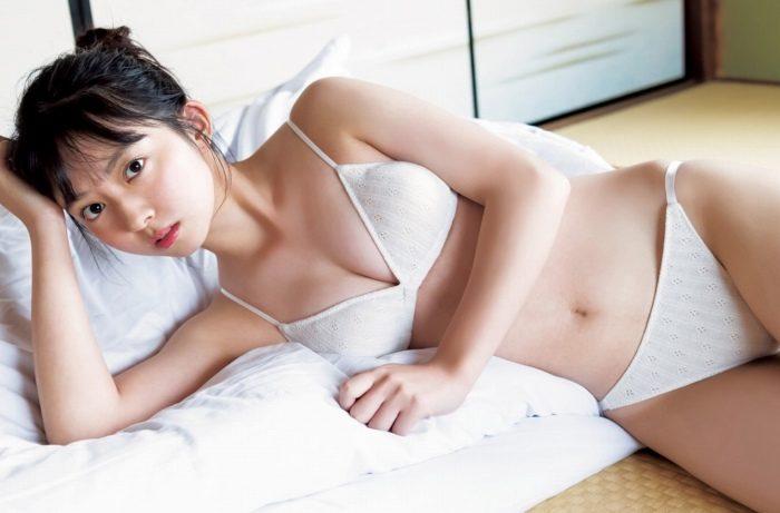 塚田百々花 画像029