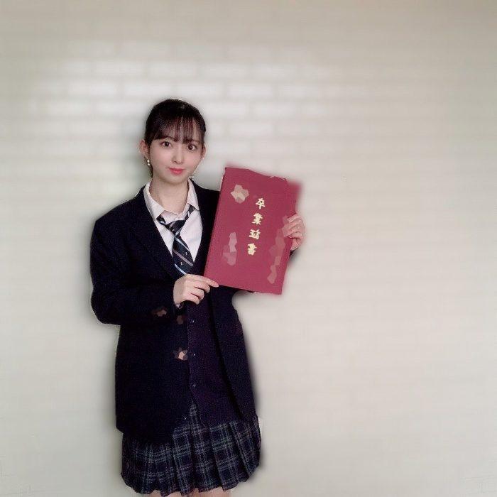 塚田百々花 画像062