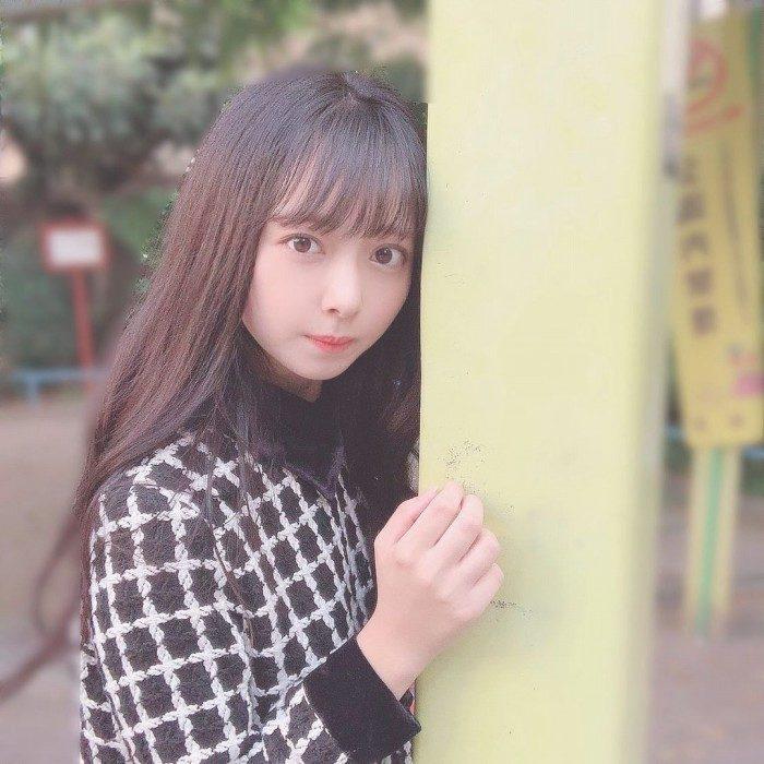 塚田百々花 画像064