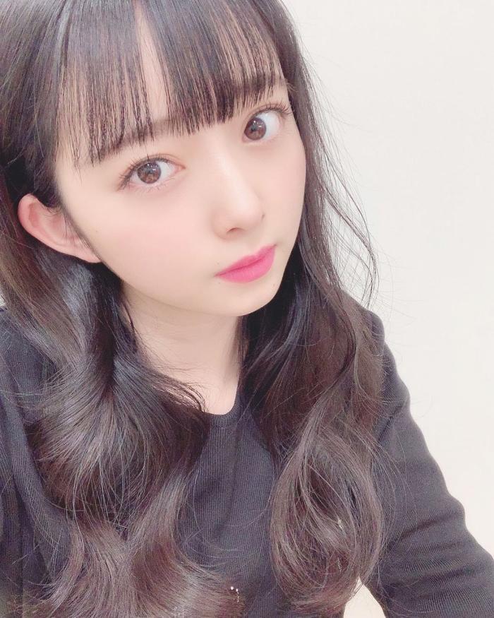 塚田百々花 画像068