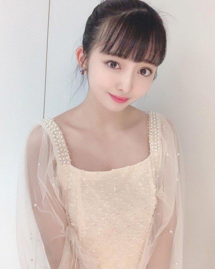 塚田百々花 画像074