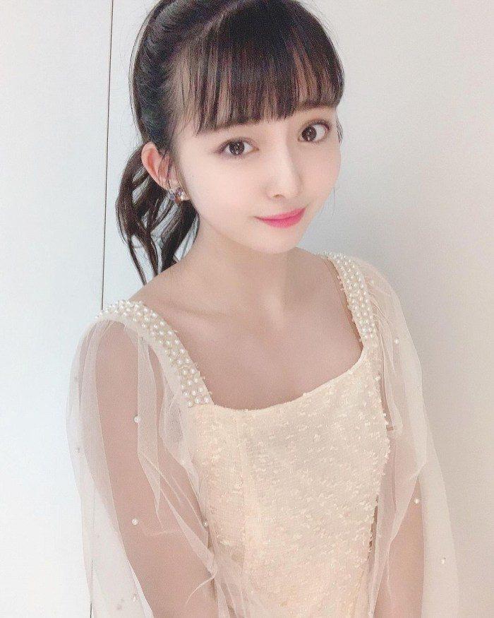塚田百々花 画像075