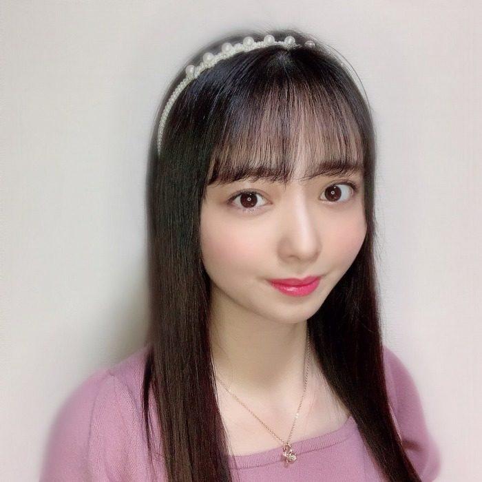 塚田百々花 画像091