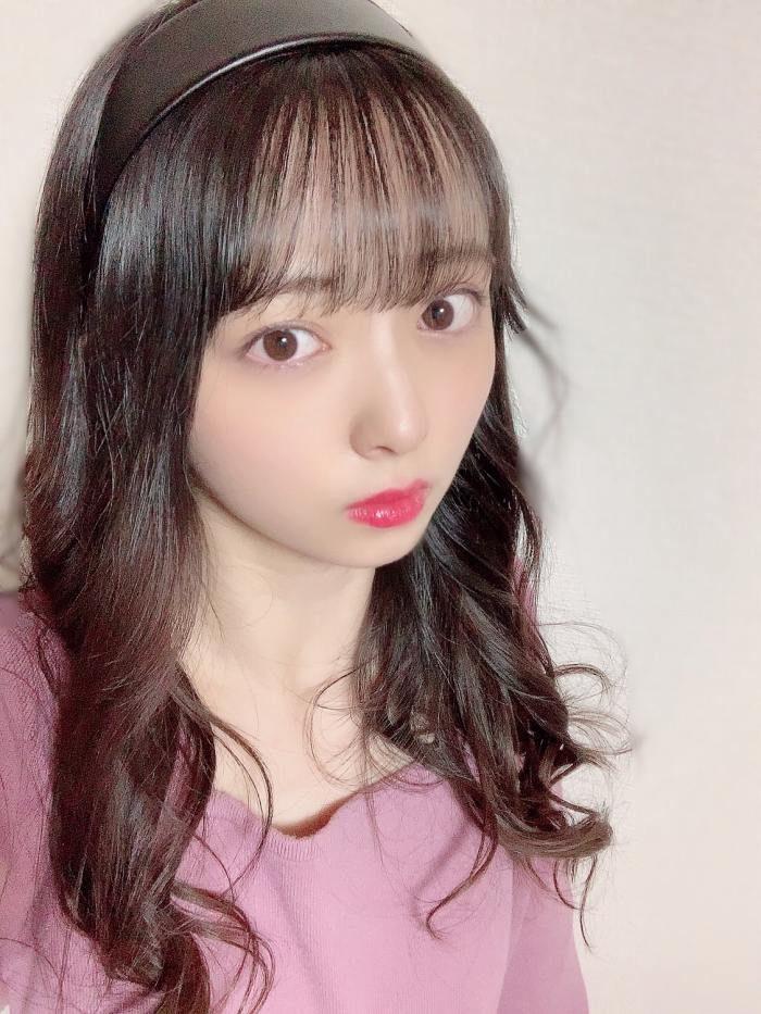 塚田百々花 画像093