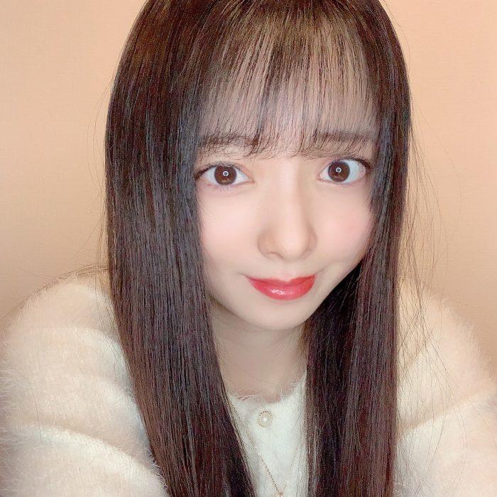 塚田百々花 画像094