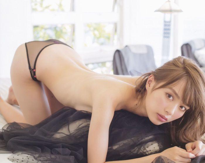 内田理央 画像086