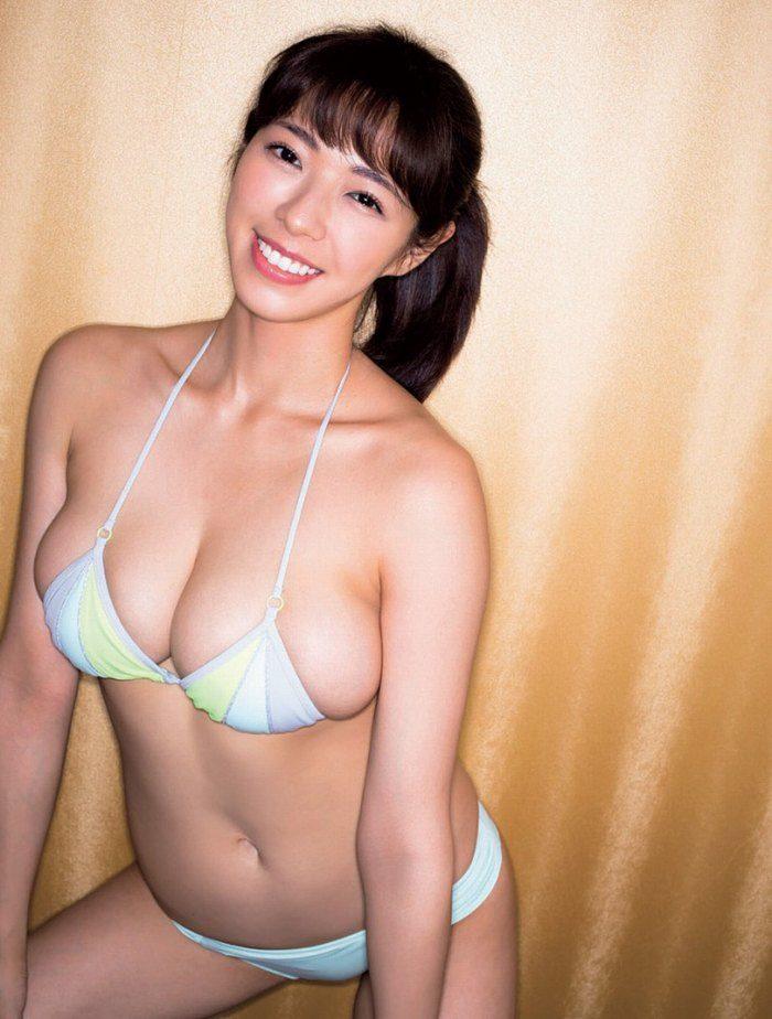 わちみなみ 画像006