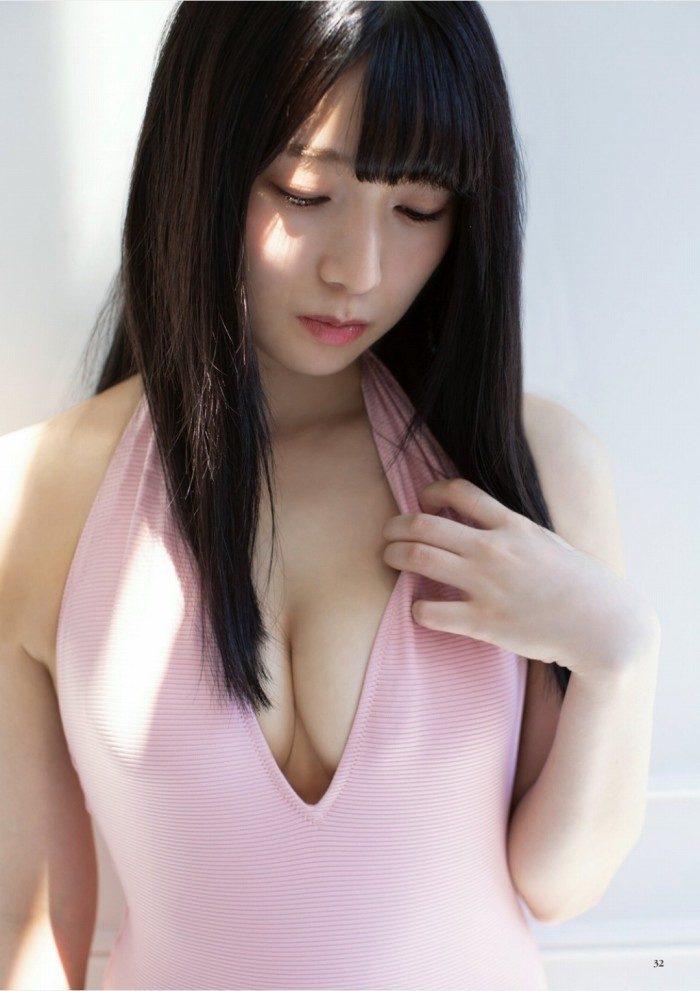 安部若菜 画像053