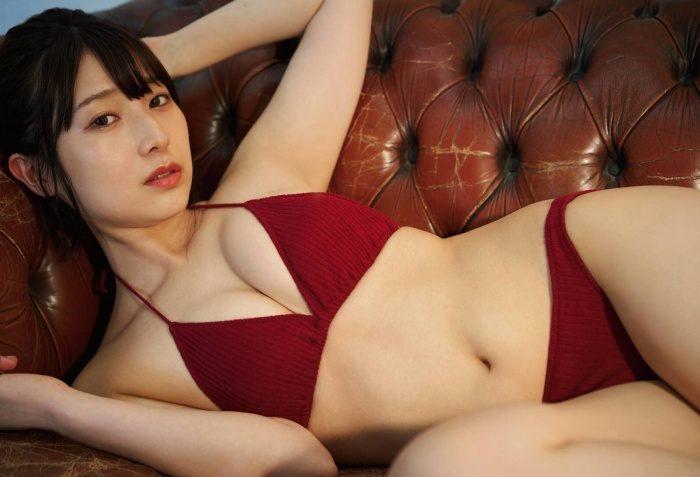 安部若菜 画像064