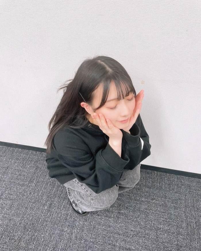安部若菜 画像090
