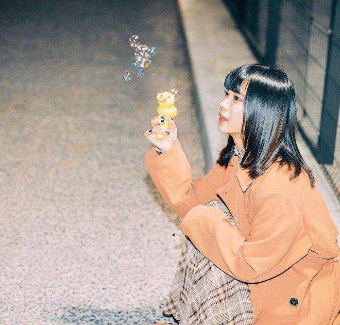 朝日ななみ 画像028