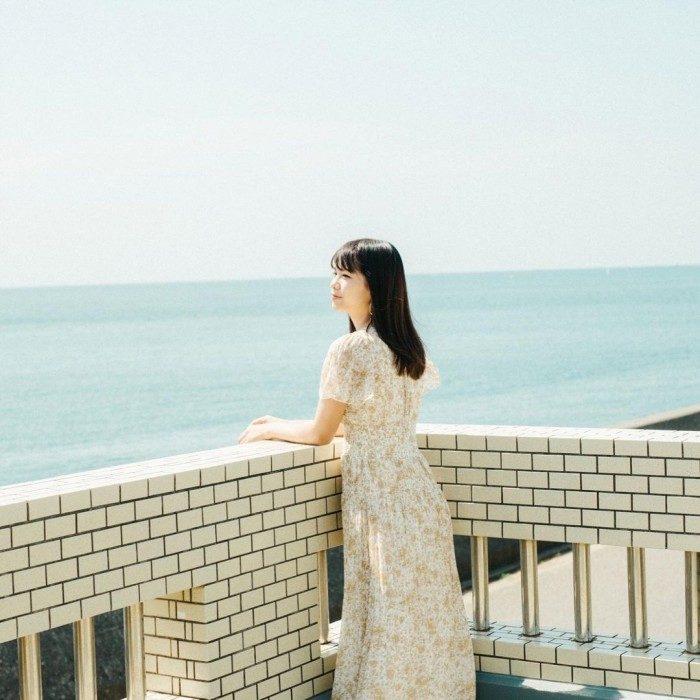 朝日ななみ 画像054