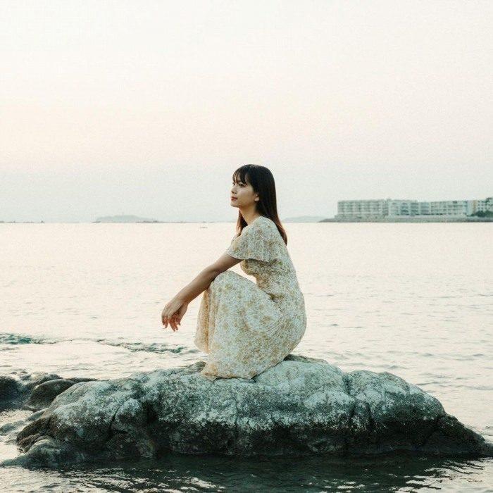 朝日ななみ 画像055