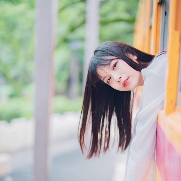 朝日ななみ 画像066