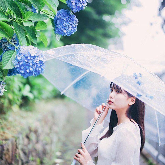 朝日ななみ 画像068