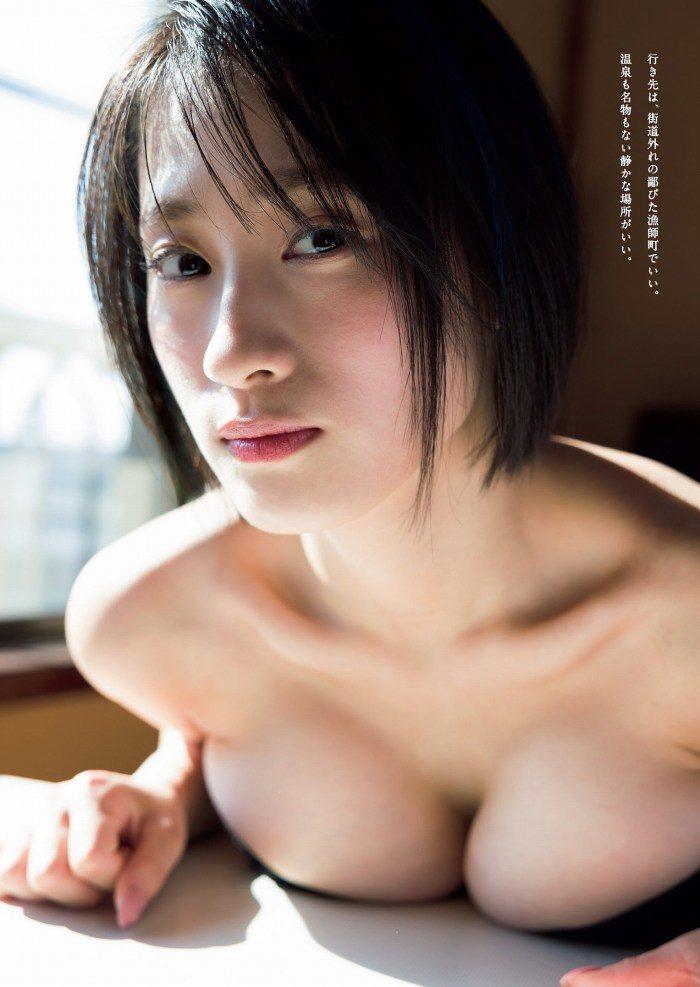 澄田綾乃 画像003