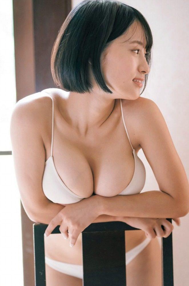 澄田綾乃 画像017