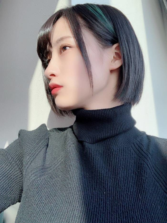 澄田綾乃 画像023