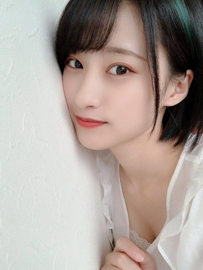 澄田綾乃 画像026
