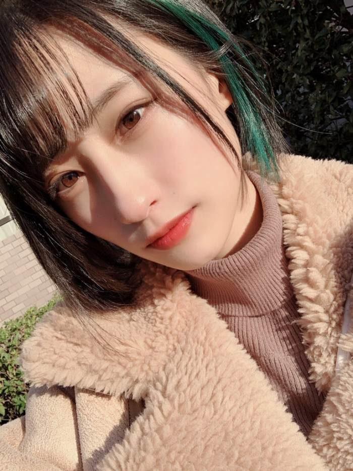 澄田綾乃 画像038