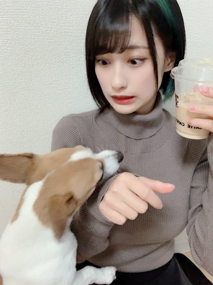 澄田綾乃 画像042