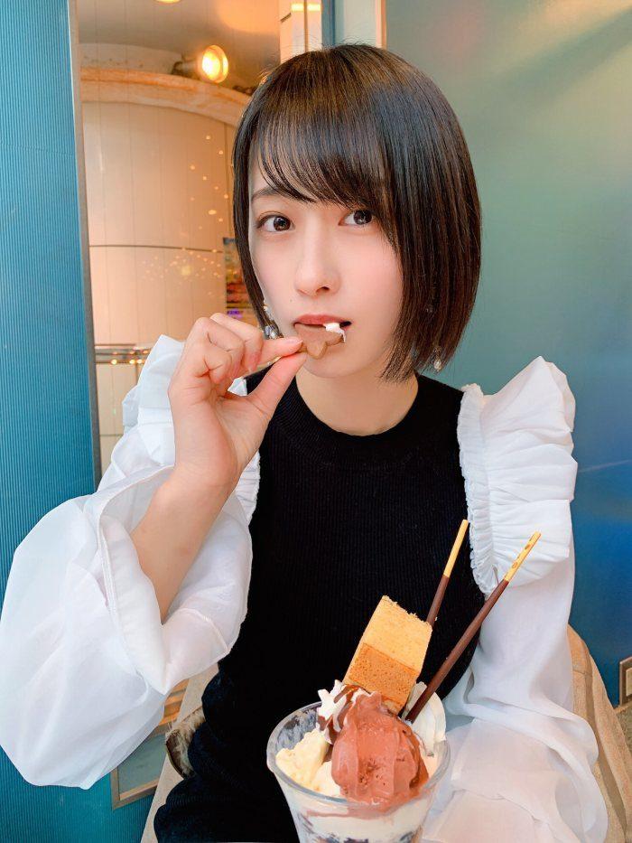 澄田綾乃 画像046