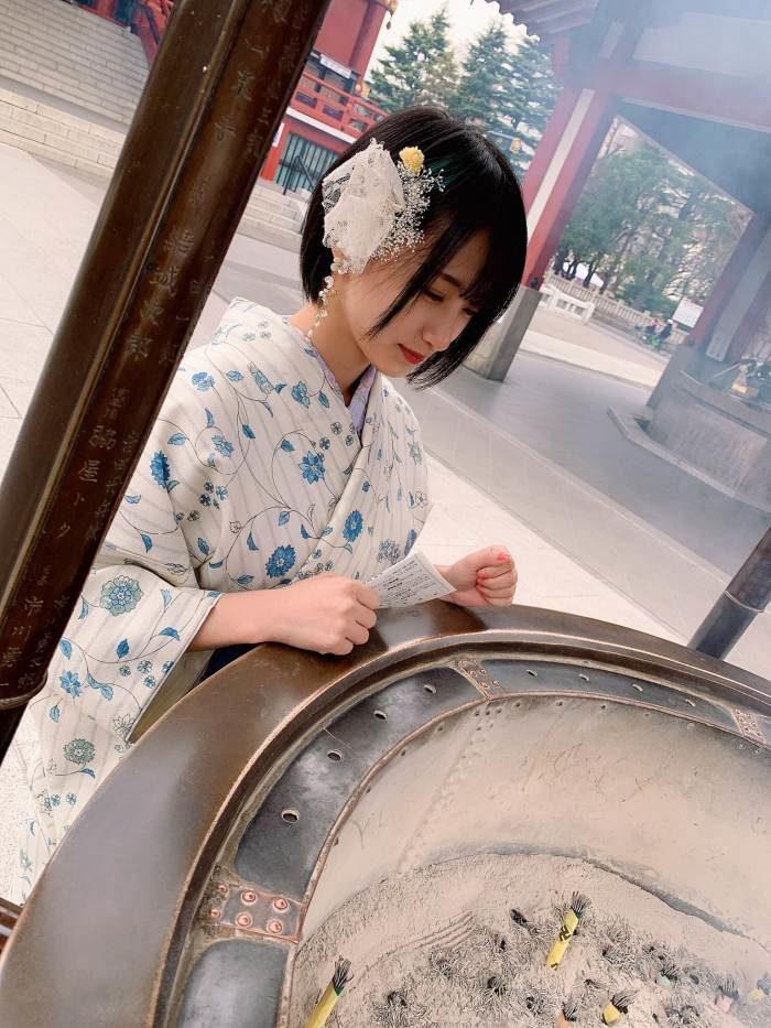 澄田綾乃 画像049