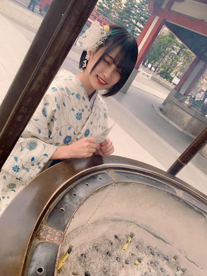 澄田綾乃 画像050