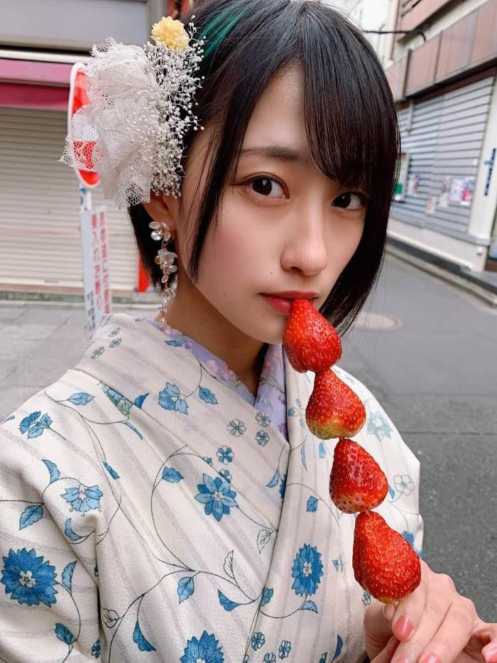澄田綾乃 画像051