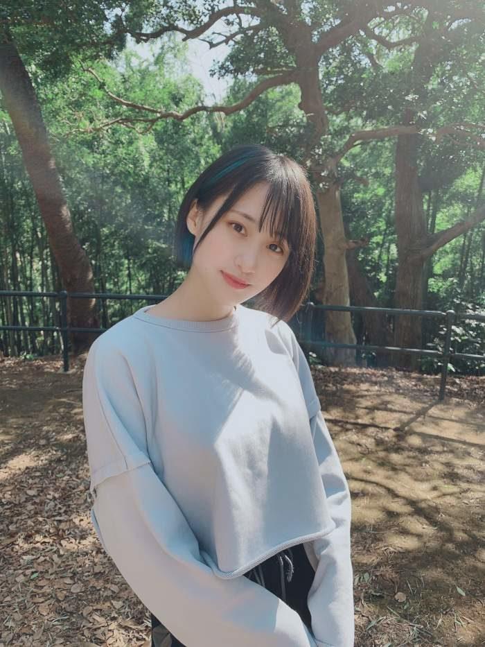 澄田綾乃 画像053