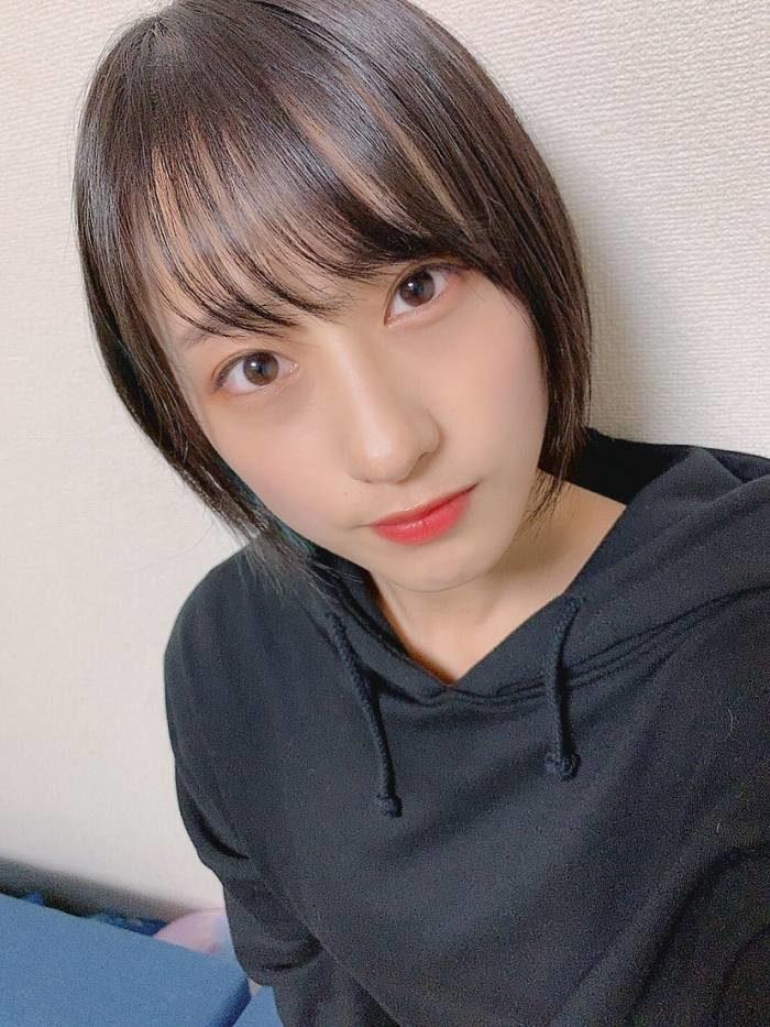 澄田綾乃 画像057