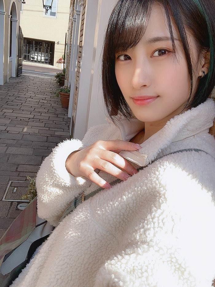 澄田綾乃 画像062