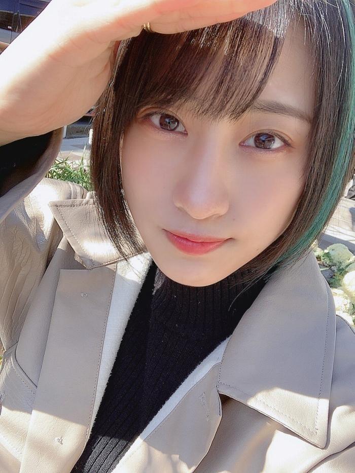 澄田綾乃 画像063