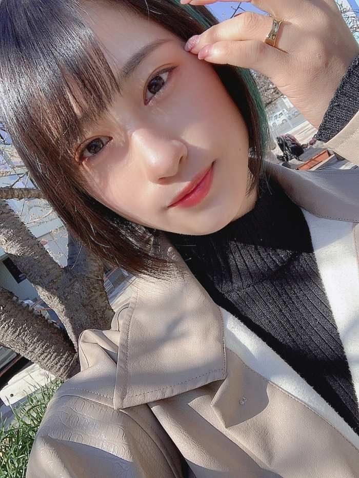 澄田綾乃 画像064