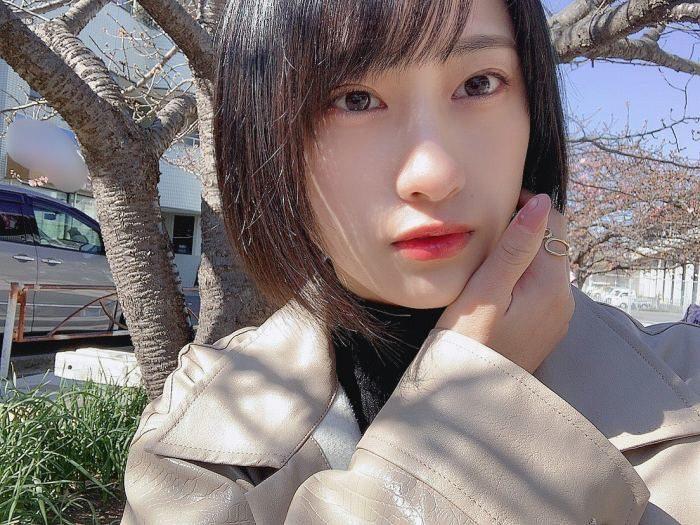 澄田綾乃 画像065