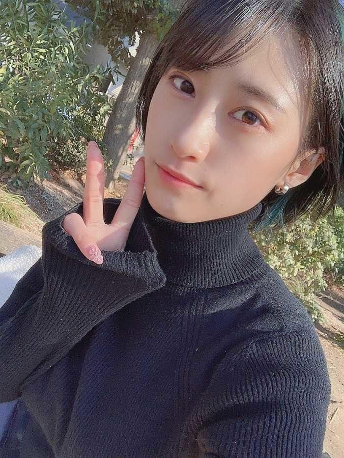 澄田綾乃 画像066