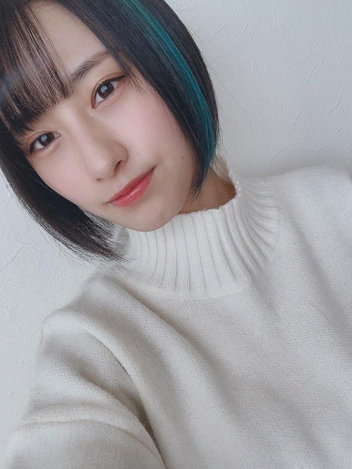 澄田綾乃 画像069