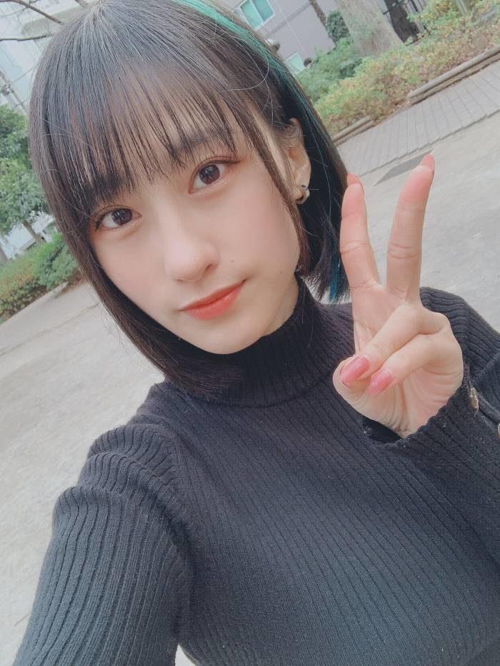 澄田綾乃 画像091