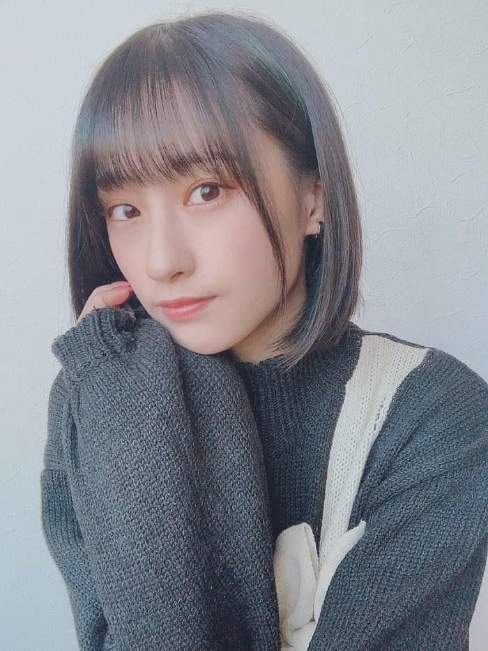 澄田綾乃 画像092