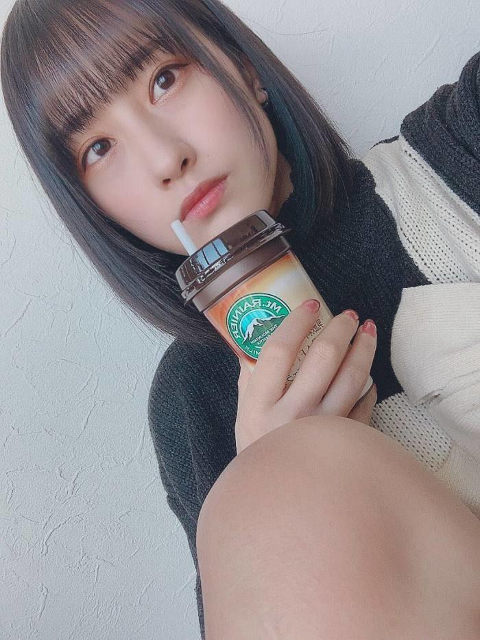 澄田綾乃 画像095