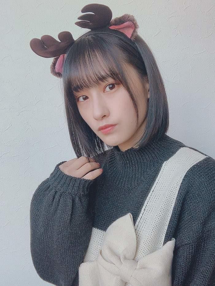 澄田綾乃 画像097