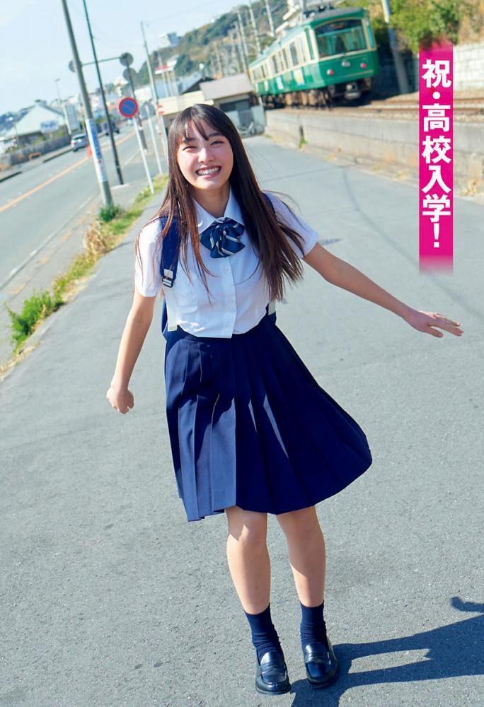 福田ルミカ 画像006