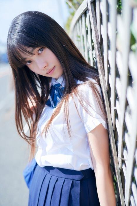 福田ルミカ 画像015